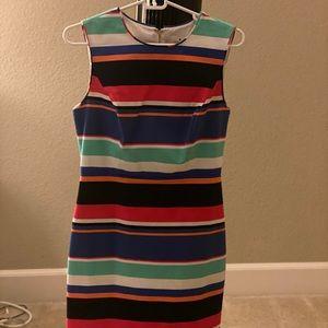 Kate spade dress. Size small